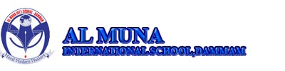 Saudi Arabia in Asia (School): Al Muna International School - International School - Saudi Arabia