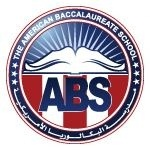 Kuwait in Asia (School): American Baccalaureate School - International School - Kuwait
