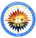 Marshall Islands in Oceanian (School): Assumption School - Private Catholic School - Marshall Islands.