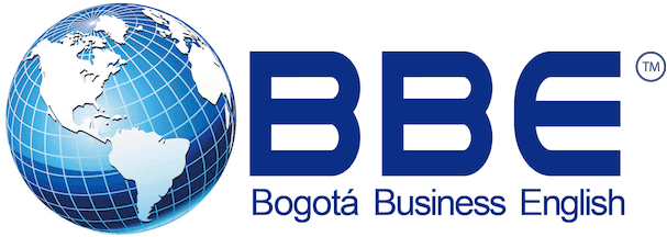 Colombia in South America (Company): Bogotá Business English (Bogota Business English) - Private Company - Colombia