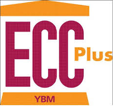 Korea, South in Asia (school):ECC Schools (Division of YBM Education) - Franchise - South Korea
