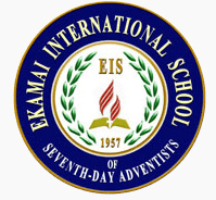Thailand in Asia (School): Ekamai International School (EIS) - International School - Thailand