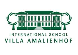 Germany in Europe (School): International School Villa Amalienhof (ISVA) - International School - Germany