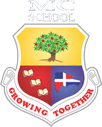 Dominica in North America (School): MC School - International School - Dominican Republic