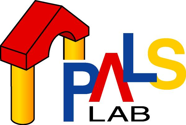Korea, South in Asia (School): PalsLab - Private School - South Korea