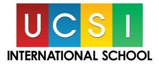Malaysia in Asia (School): UCSI International School - International School - Malaysia