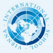Austria in Europe (School): Vienna International School - Non-Profit International School - Austria