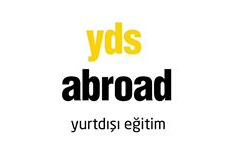 Turkey in Asia (Recruitment): YDS Abroad Education Consultancy - Recruitment - Turkey