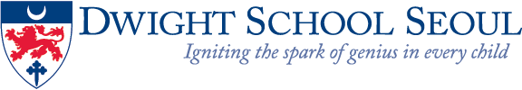 Korea, South Korea (School): Dwight School - International School - South Korea