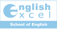 Review China: English Excel - Schools - China