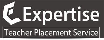 China in Asia (Recruitment): Expertise Education - Recruitment Company - China