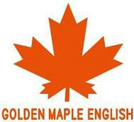 Review China: Golden Maple English Institute - Shanxi, China