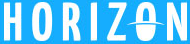 Review China: Horizon Recruitment - Recruitment Agency - China