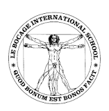 Mauritius in Africa (School): Le Bocage International School (LBIS) - Private International School - Africa.