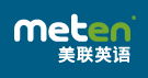 China in Asia (School): Meten English - Franchise - China