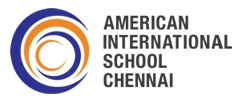 India in Asia (School): American International School of Chennai (ASIC) - International School - India