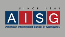 China in Asia (School): American International School of Guangzhou (AISG) - International School - China