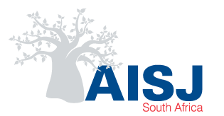 South Africa in Africa (School): American International School of Johannesburg (AISJ) - International Schools - South Africa