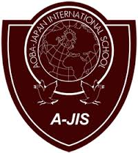 Japan in Asia (School): Aoba-Japan International School (A-JIS) - Co-Educational School - Japan
