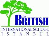 Turkey in Asia (School): British International School - International Schools - Turkey