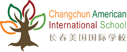 China in Asia (School): Changchun American International School (CAIS) - International School - China