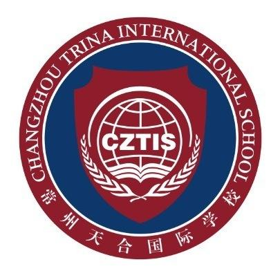 China in Asia (School): Changzhou Trina International School (CZTIS) - International School - China