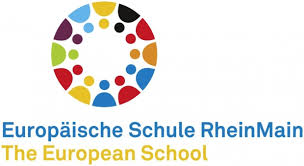 Germany in Europe (School): Europäische Schule RheinMain - Private School - Germany