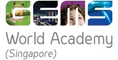 Singapore in Asia (School): GEMS World Academy Singapore (GWA) - International School - Singapore