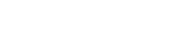 China in Asia (School): International School of Beijing (ISB) - International School - China