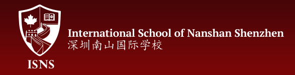 China in Asia (School): International School of Nanshan Shenzhen (ISNS) International School of Sino-Canada - International School - China