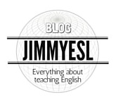 North America Reviews (Individual): JimmyESL - Recruiter - North America