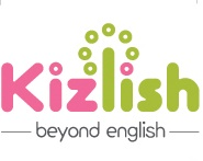 Korea, South in Asia (School): Kizlish Kindergarten - Private School - South Korea