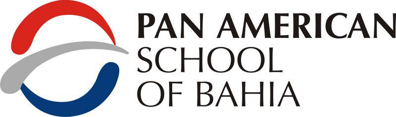 Brazil in South America (School): Pan American School of Bahia (PASB) - International School - Brazil