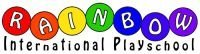 Korea, South in Asia (School): RAINBOW International Playschool - International Playschool - South Korea