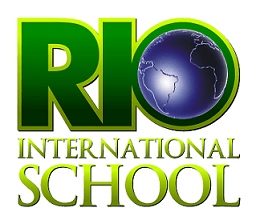 Brazil in South America (School): Rio International School (RIS) - International School - Brazil