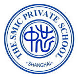 China in Asia (School): The SMIC Private School - Private School - China