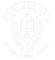 Japan in Asia (School): St. Marys International School - Catholic School for Boys - Japan