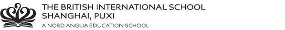 China in Asia (School): The British International School Shanghai Puxi - International School - China