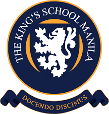 Philippines in Asia (School): The Kings School Manila - International School - Philippines