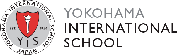 Japan in Asia (School): Yokohama International School (YIS) - International School - Japan