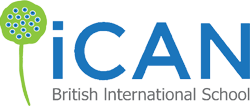 Cambodia in Asia (school): iCAN British International School - International School - Cambodia