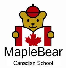 North American Reviews (School): Maple Bear Canadian School - Franchise - North America