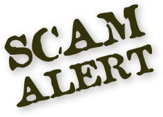 China Scam or Schemes: HHS 'Cultrual Exchange/ESL/Au Pair' Scam